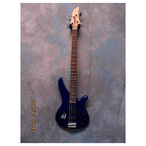Yamaha BASS Solid Body Electric Guitar