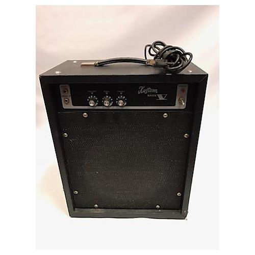 Kustom BASS V Bass Combo Amp