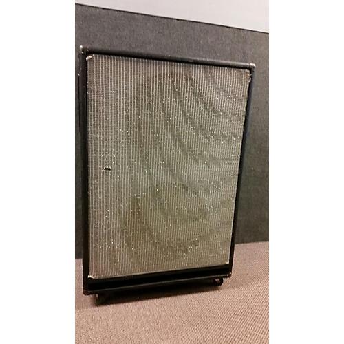 Fender BASSMAN 2X15 Guitar Cabinet