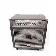 Yorkville BASSMASTER XS400 Bass Combo Amp