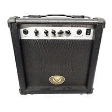 Dean BASSOLA 15 Bass Combo Amp