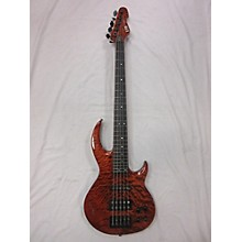 ESP BB-1005 Bunny Brunel Electric Bass Guitar