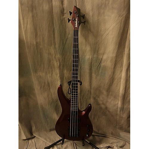 Washburn BB-14 Electric Bass Guitar