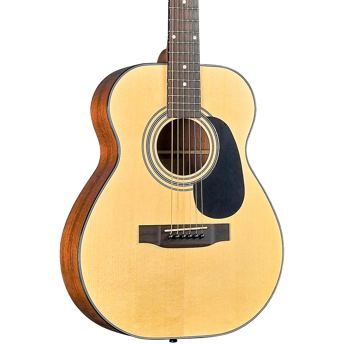 Bristol BB-16 Acoustic Guitar