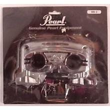 Pearl BB-3 Tom Mount