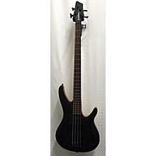 Washburn BB-4 Electric Bass Guitar