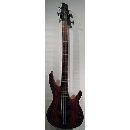 Washburn BB-4CO Electric Bass Guitar