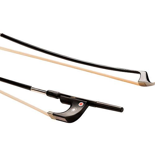 K Holtz BB10G FG Series Fiberglass German Bass Bow
