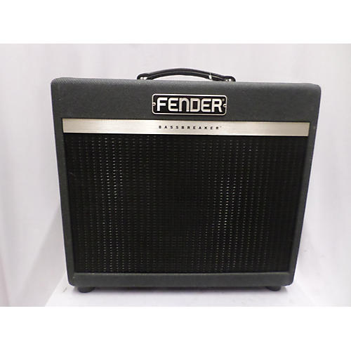 Fender BB112 Guitar Cabinet