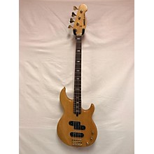 Yamaha BB1600 Electric Bass Guitar