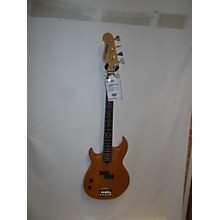 Yamaha BB400 Electric Bass Guitar