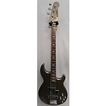 Yamaha BB614 Electric Bass Guitar