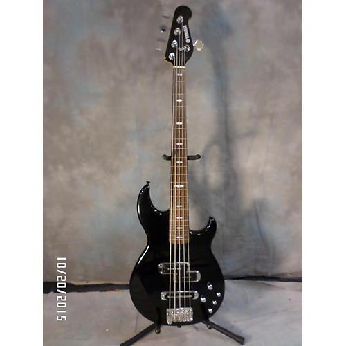 Yamaha BB615 Electric Bass Guitar