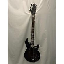 Yamaha BB734A Electric Bass Guitar