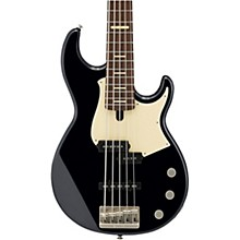 BBP35 5-String Electric Bass Midnight Blue
