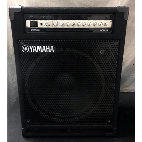 Yamaha BBT500-115 Bass Combo Amp