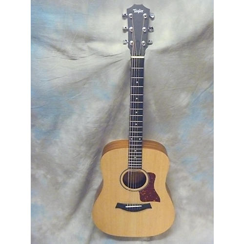 Taylor BBTE Big Baby Acoustic Electric Guitar