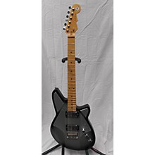 Reverend BC-1 Billy Corgan Electric Guitar