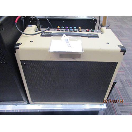 Roland BC-60 Tube Guitar Combo Amp