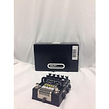 AMT Electronics BC1 Bass Crunch Bass Preamp