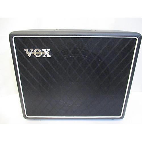 Vox BC112 Guitar Cabinet
