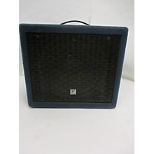 Yorkville BC115 Bass Cabinet