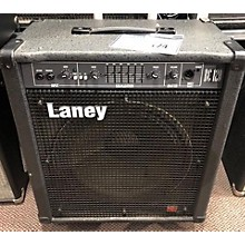 Laney BC120TC Tube Guitar Combo Amp