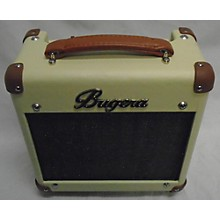 used bugera guitar amplifiers guitar center. Black Bedroom Furniture Sets. Home Design Ideas