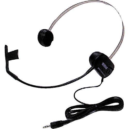 Yamaha BC3A Breath Controller Headset