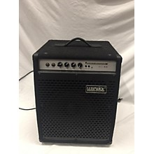 Warwick BC40 Bass Combo Amp