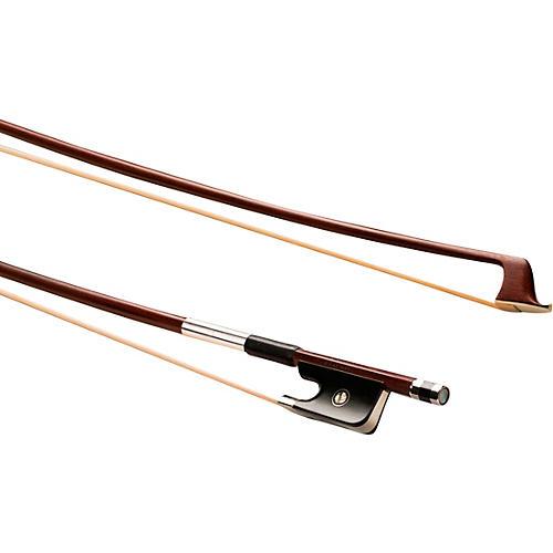 A. Eastman BC60 Series Pernambuco Cello Bow