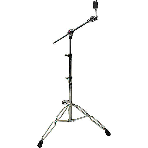Pearl Bc800w Convertible Straight Boom Cymbal Stand
