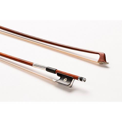 Andreas Eastman BC90 One Star Choice Pernambuco Cello Bow