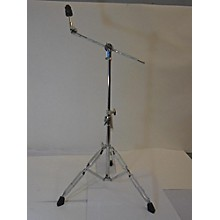 Pearl BC930 Cymbal Stand