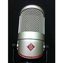 Neumann BCM104 Condenser Microphone