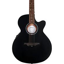 B.C. Rich BCR2 Acoustic-Electric Guitar
