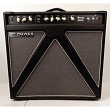 3rd Power Amps BD112 British Dream 30W 1x12 Tube Guitar Combo Amp