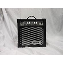 Washburn BD12R Guitar Combo Amp