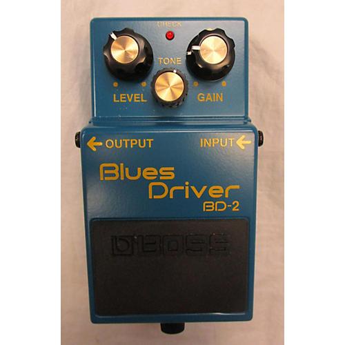 Classic Blues Guitar Tones with Tube Amp Simulation