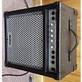 Washburn BD30B Bass Combo Amp thumbnail