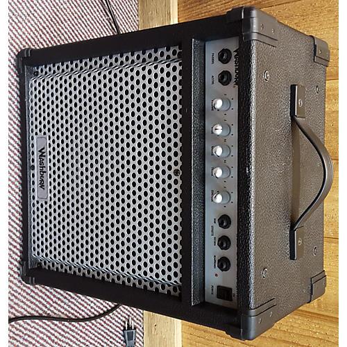 Washburn BD30B Bass Combo Amp