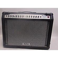 Washburn BD75R Guitar Combo Amp
