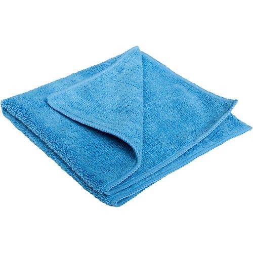 BOSS BDC-01 Premium Microfiber Cloth