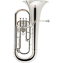 Besson BE1062 Performance Series 3-Valve Euphonium