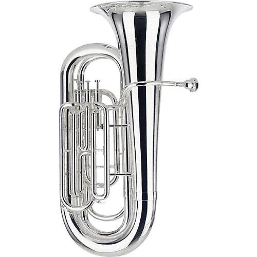Besson BE1087 Performance Series 3-Valve 3/4 BBb Tuba