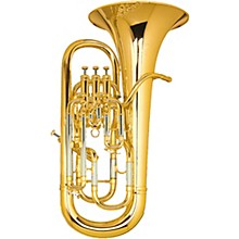 Besson BE968 Sovereign Series Compensating Euphonium