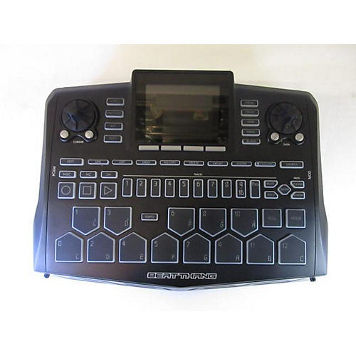 Beatkangz BEAT THANG Drum Machine