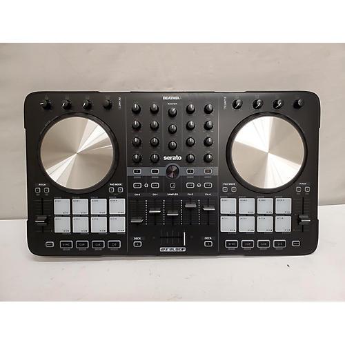 Reloop BEATMIX DJ Controller