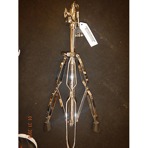 Sound Percussion Labs BEGINNER Cymbal Stand