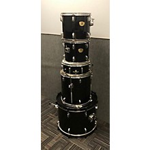 Peace BEGINNER Drum Kit